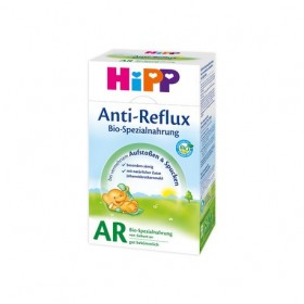 HiPP German Anti Reflux (0...